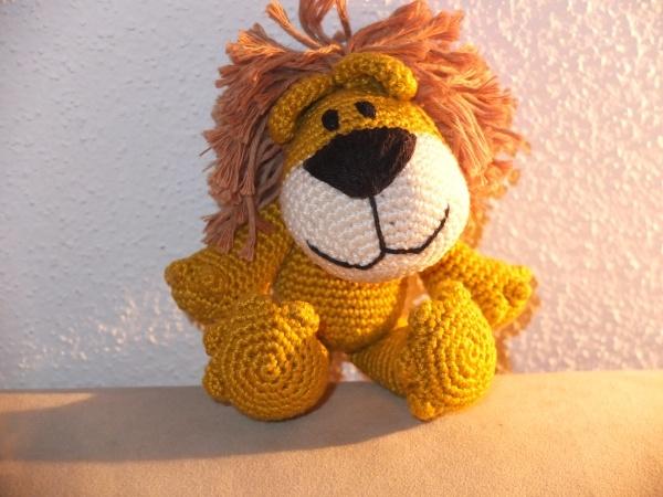 Pin by Robin Mathews on crochet for fun & Pinterest