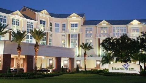 Casino jobs in gulfport ms