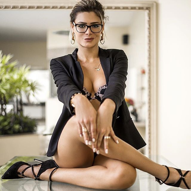 1000+ images about Brazilian Dreams on Pinterest | Jasmine ...
