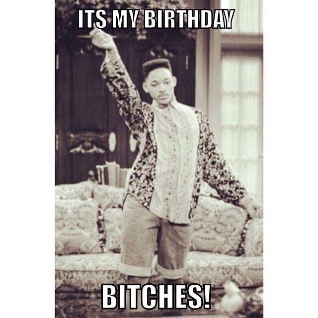 Funny It S My Birthday Meme : Its my birthday quotes funny quotesgram