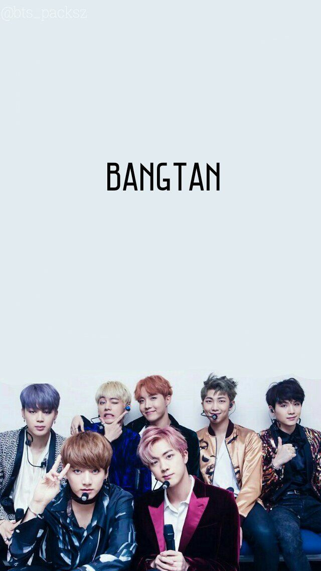 BTS방탄소년단  DOPE쩔어 Bass Boosted  YouTube