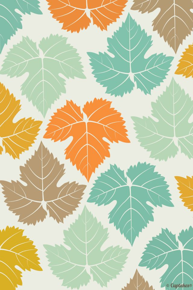 Cute Fall Backgrounds | Joy Studio Design Gallery - Best ...