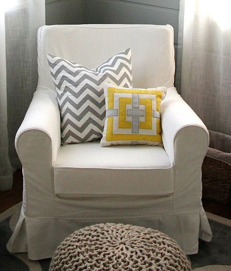 ikea hack swivel rocker home ideas pinterest
