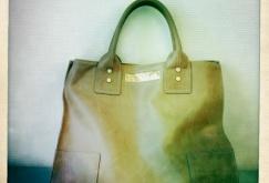 clio goldbrenner bags