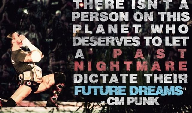 Punk quotes quotes voltagebd Image collections
