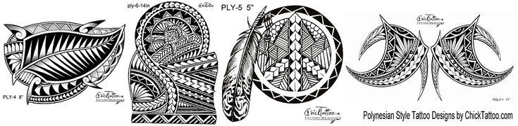 One of a kind custom tattoo designs tattoos pinterest for One of a kind tattoos