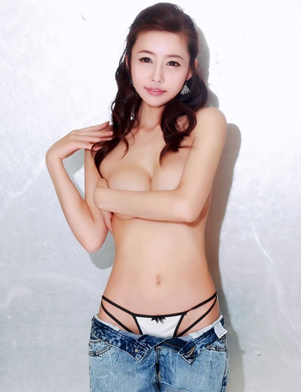 no sign up dating site r