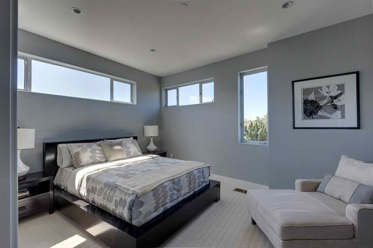 3rd floor master bedroom beethoven four pinterest