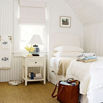 beadboard in bedroom for the home pinterest