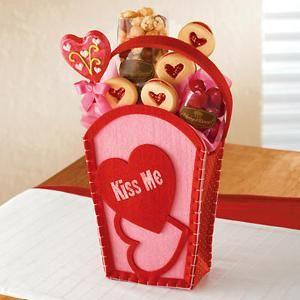 valentine's day david bowie mp3
