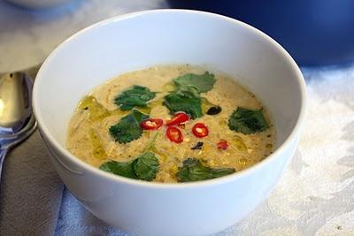 Pumpkin Rice Soup | Pumpkin | Pinterest