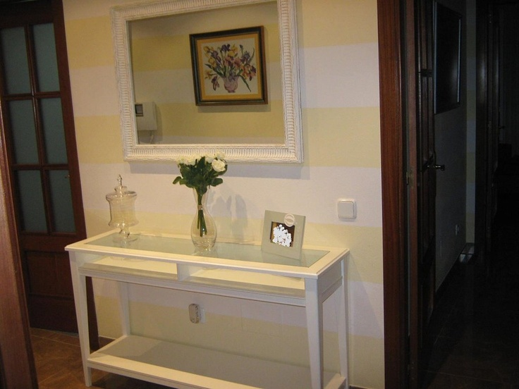 Salones ikea besta y liatorp for the home pinterest - Ikea salones besta ...
