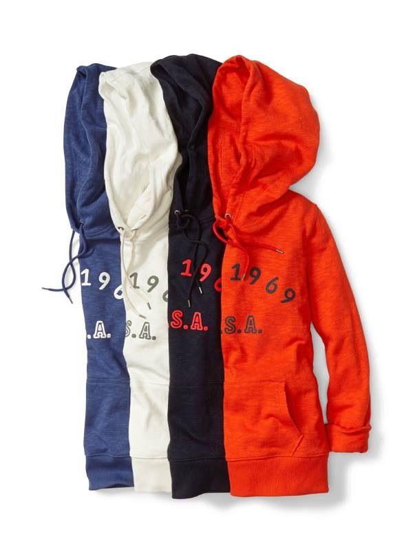 fall.hoodies | Caity | Pinterest