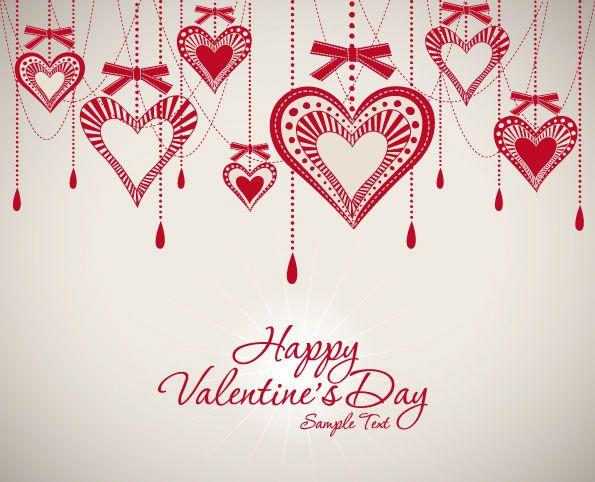 valentine's day cell phone deals 2013