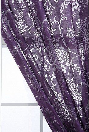 Curtains With Purple In Them Curtains for Closet Doors