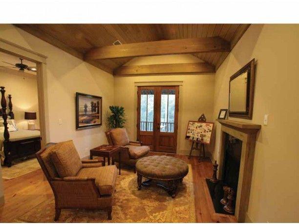 Interior, upstairs Living Room | Future Dream Home | Pinterest: pinterest.com/pin/218565388140603699