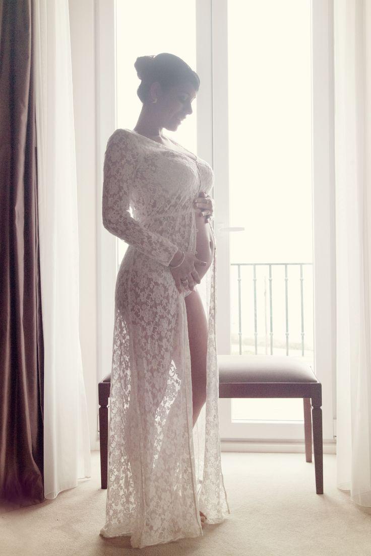 Maria Rao Photography - Maternity