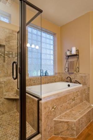 bathroom redesign laguna residence pinterest