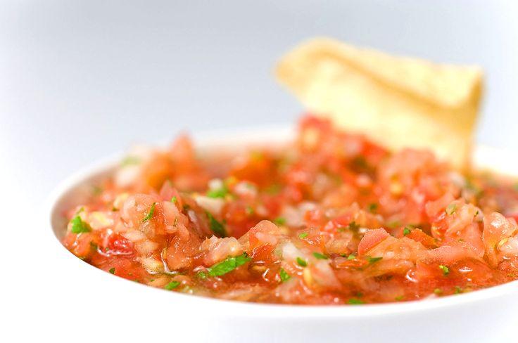 Habanero Salsa   Favorite Recipes   Pinterest