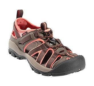 Men S Shoes Scheels