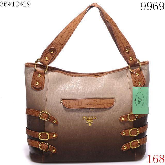 Cheap wholesale fashion prada handbags bags pinterest