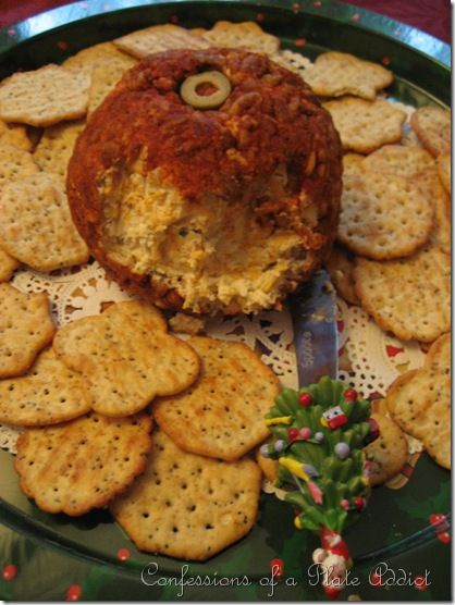 ... easy cheese cake easy cheese ball ii savory cheese ball easy smeezy