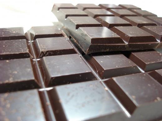 Organic Chocolate VS. Regular Chocolate which is Better?