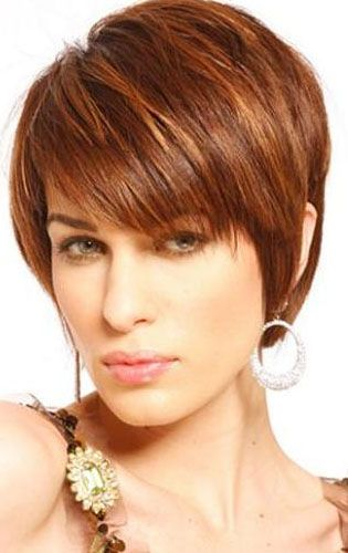 Google Hair Styles : Google Hairstyles for Short Hair View Image