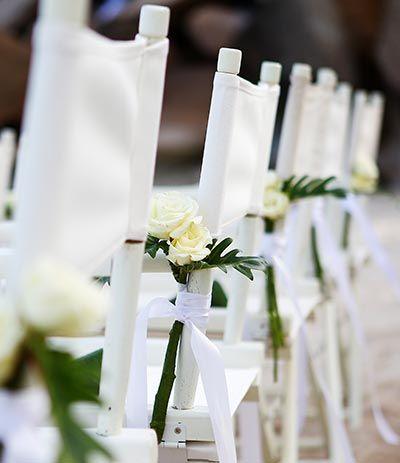 Wedding aisle decor pinterest all the best ideas about marriage wedding aisle decorations ceremony pinterest junglespirit Images