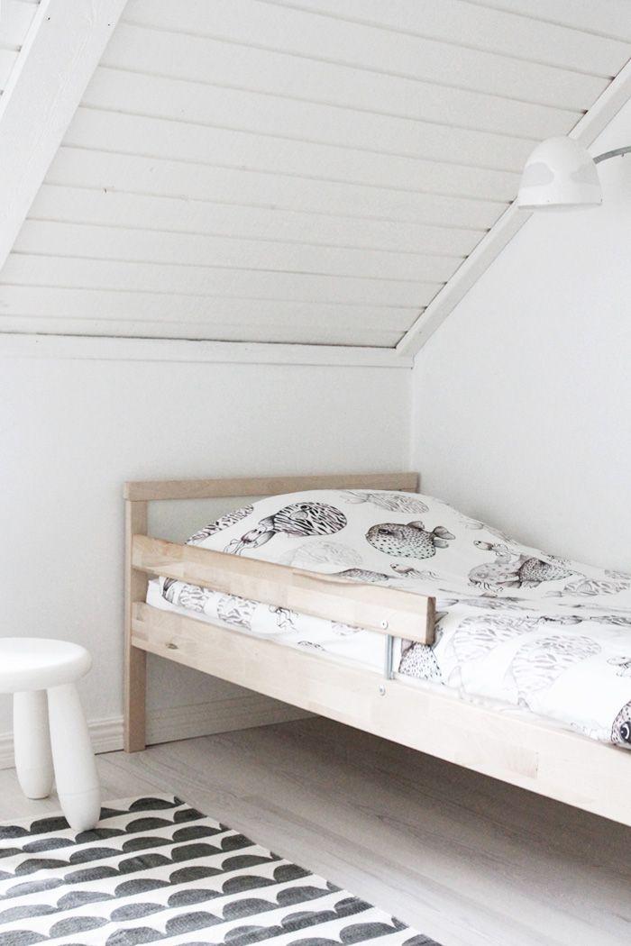 Alfies room | SMÄM