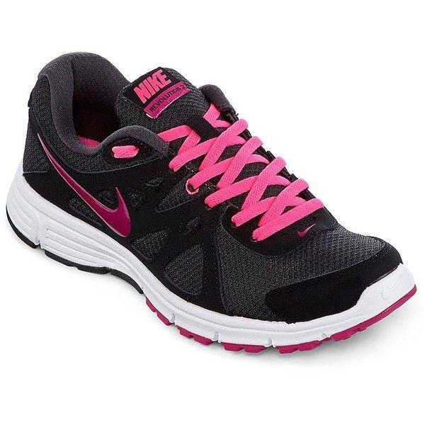 Kicks Tennis Shoes