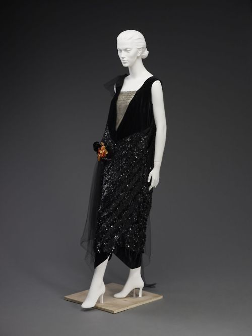 Evening Dresses Indianapolis - Evening Wear