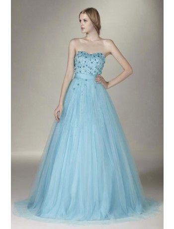 2013年11月の記事   Dresses for Girls and Brides