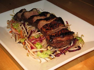 style duck asian style duck japanese style broast duck recipes ...
