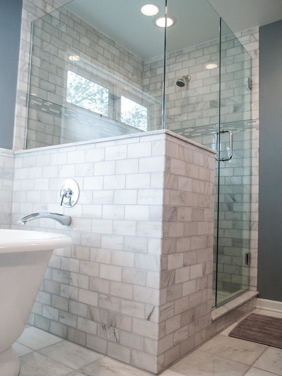 Pin by natalie walden on bathroom bliss pinterest Zillow master bathroom designs
