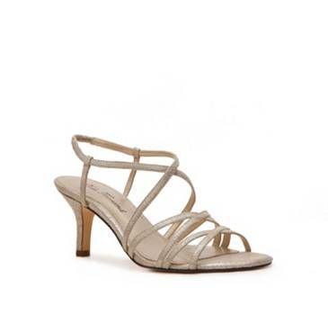 Dress Sandals for Women | DSW