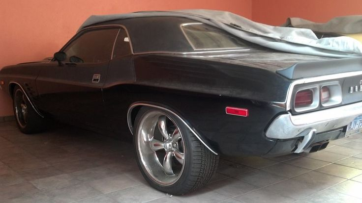 dodge challenger 1967 muscle cars pinterest. Black Bedroom Furniture Sets. Home Design Ideas