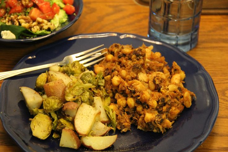 ... roasted-fingerling-potatoes-and-brussels-sprouts-with-rosemary-and