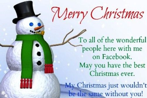 christmas eve quotes christmas pinterest