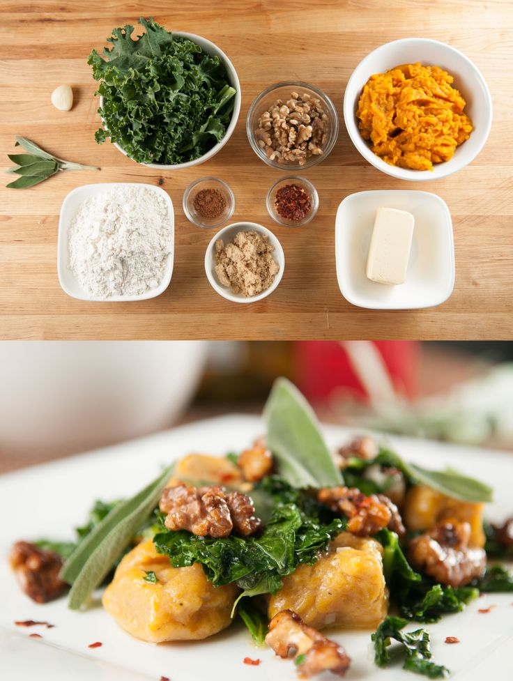 ... sage-brown-pumpkin-gnocchi-with-kale-and-sweet-n-spicy-candied-walnuts