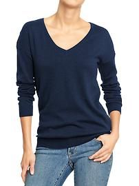 Old Navy Women s Sweaters
