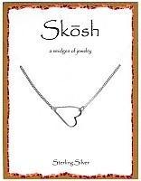 skosh. | Life's Pleasures | Pinterest