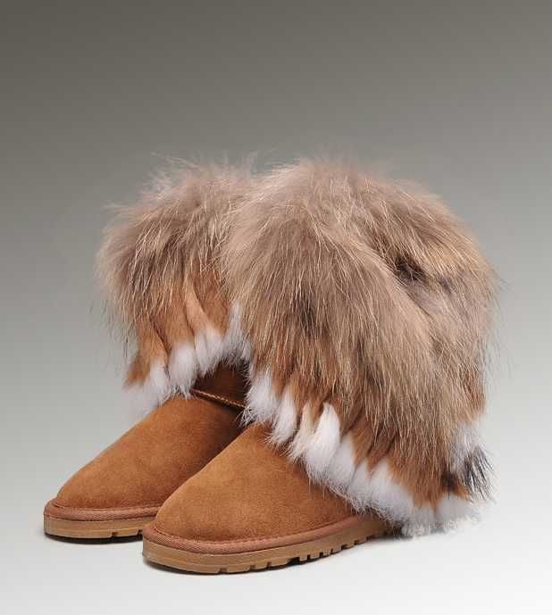 Fur Uggs Outlet