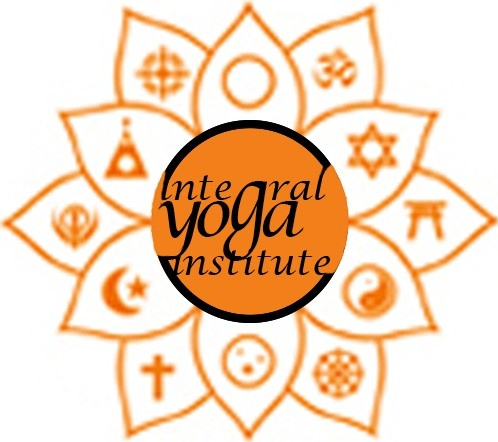 See more here http pinterest com pin 73887250109136080 yoga