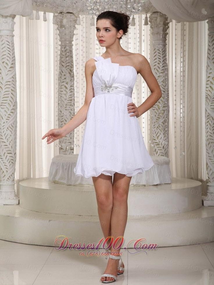 Discount bridal gowns long island ny wedding dresses in for Wedding dresses in long island