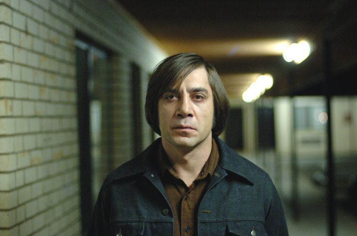 No Country for Old Men Tommy Lee Jones GIF