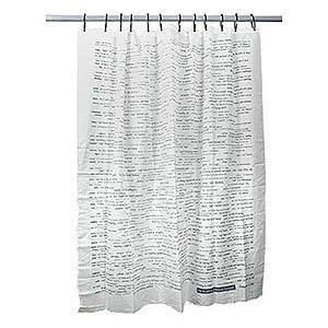 Sheer Curtains With Pattern Shower Curtains with Guns