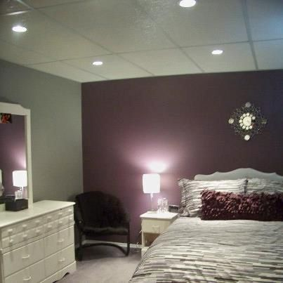 light purple and gray bedroom purple and gray bedroom