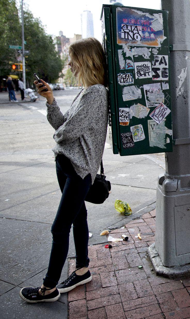 Brandy Melville #brandymelville #brandyusa #newyork