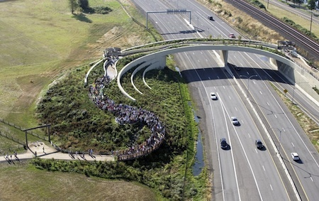 thesis bridge design